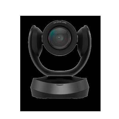 Видеоконференцсистемы